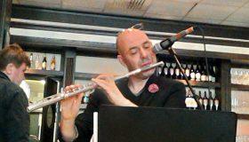 Karlson Jazz 19 mars