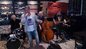 Stockholm Rockers